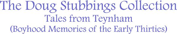 stubbings logo