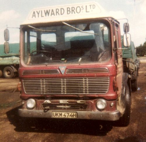 later_aylward_lorry